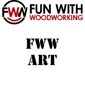 FWW ART