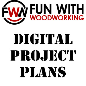 Digital Project Plans